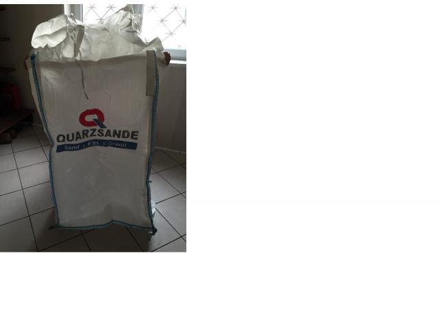 Nowe Worki Big Bag Najlepsze Ceny !!